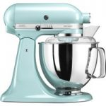 KITCHENAID Artisan 5KSM175PSBIC Stand Mixer – Ice Blue, Blue