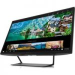 HP Pavilion 32″ LED Monitor