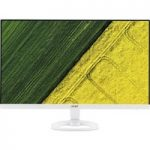 ACER R241Ywmid Full HD 23.8″ IPS LED Monitor