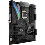 ASUS ROG STRIX Z270F Motherboard