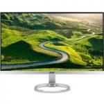 ACER H277HUsmipuz WQHD 27″ IPS LED Monitor