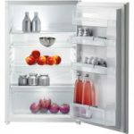GORENJE RI4091AW Integrated Fridge