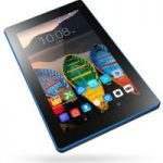 LENOVO TAB 3 7 Essential Tablet – 8 GB, Black, Black