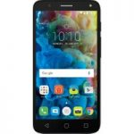 ALCATEL POP 4 – 8 GB, Black, Black