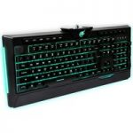 PORT DESIGNS Arokh K-2 Mechanical Gaming Keyboard