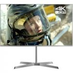 58″ PANASONIC TX-58EX750B Smart 3D 4K Ultra HD HDR LED TV