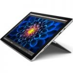 MICROSOFT Surface Pro 4 – 128 GB