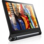 LENOVO Yoga Tab 3 10.1″ Tablet – Black, 32 GB, Black