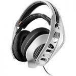 PLANTRONICS Rig 4VR Gaming Headset – Grey, Grey