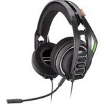 PLANTRONICS Rig 400HX Gaming Headset