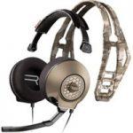 PLANTRONICS Rig 500HX Gaming Headset – Sand Camo, Sand