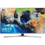 49″ SAMSUNG UE49MU6400U Smart 4K Ultra HD HDR LED TV