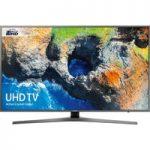 49″ SAMSUNG UE49MU6470UXXU Smart 4K Ultra HD HDR LED TV