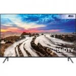 55″ SAMSUNG UE55MU7070T Smart 4K Ultra HD HDR LED TV