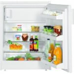 LIEBHERR UK1524 Integrated Undercounter Fridge