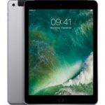 APPLE 9.7″ iPad – 128 GB, Space Grey, Grey