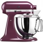 KITCHENAID Artisan 5KSM175PSBBY Stand Mixer – Boysenberry