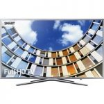 SAMSUNG UE43M5600AKXXU 43″ Smart LED TV