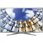 49″ SAMSUNG UE49M5600AK Smart LED TV