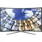 49″ SAMSUNG UE49M6300A Smart Curved LED TV