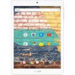 ARCHOS 79b Neon 7.9″ Tablet – 16 GB, White, Neon