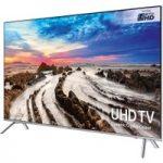 75″ SAMSUNG UE75MU7000T Smart 4K Ultra HD HDR LED TV