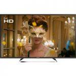 49″ PANASONIC TX-49ES500B Smart LED TV