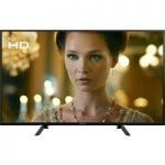 40″ PANASONIC TX-40ES400B Smart LED TV