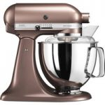 KITCHENAID Artisan 5KSM175PSBAP Stand Mixer – Apple Cider