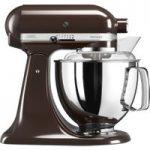 KITCHENAID Artisan 5KSM175PSBES Stand Mixer – Espresso