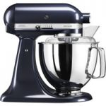 KITCHENAID Artisan 5KSM175PSBUB Stand Mixer – Blueberry