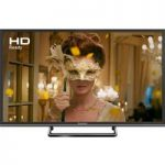 32″ PANASONIC TX-32ES500B Smart LED TV