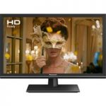 24″ PANASONIC TX-24ES500B Smart LED TV