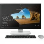 LENOVO IdeaCentre AIO 910 27″ 4K Touchscreen All-in-One PC