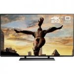 65″ PANASONIC VIERA TX-65EZ952B Smart 4K Ultra HD HDR OLED TV