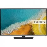 22″ SAMSUNG UE22K5000 LED TV
