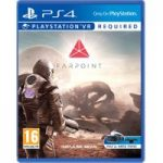 PLAYSTATION 4 Farpoint