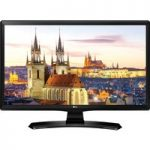 29″ LG 29MT49DF LED TV