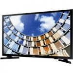 40″ SAMSUNG 40M5000AK Smart LED TV