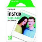 FUJIFILM Instax SQ10 Film