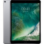 APPLE 10.5″ iPad Pro – 256 GB, Space Grey (2017), Grey