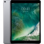 APPLE 10.5″ iPad Pro Cellular – 64 GB, Space Grey (2017), Grey