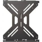 TECHLINK UTB2 Fixed TV Bracket