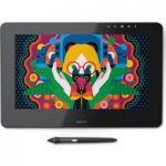 WACOM Cintiq Pro 13″ Graphics Tablet