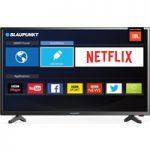 40″ BLAUPUNKT 40/138MXN Smart LED TV