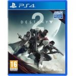 SONY Destiny 2 – PlayStation 4