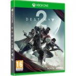 MICROSOFT Destiny 2 – Xbox One