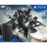 SONY PlayStation 4 Slim & Destiny 2