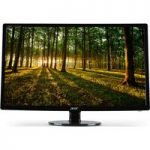 ACER S1 Series S271HLCBID Full HD 27″ LED Monitor