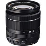 FUJIFILM XF 18-55 mm f/2.8-4 OIS Zoom Lens